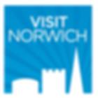 Visit-Norwich-app-logo.jpg