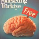 Markating Turkiye Cover