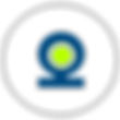 Online Eye Tracking.png