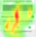 eye tracking_edited.png