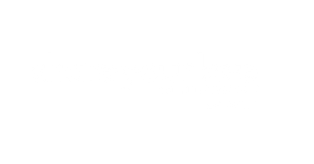share your love (7).png