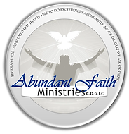 Abundant Faith Ministries