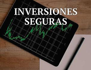 blog inversiones.jpeg