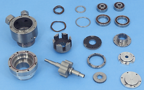 StarRotor Parts.png
