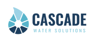 cascade-logo-02.png
