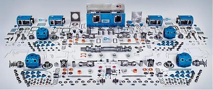 Complicated compressor.png