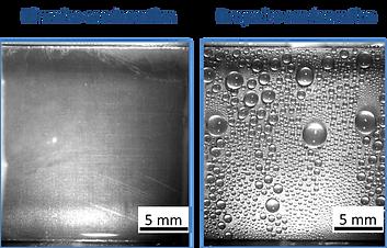 Dropwise condensation.png