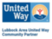 LAUW-Community-Partner-Logo-RGB-Vertical