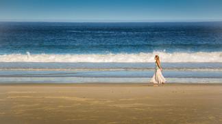 PRINTS - THE BEACH