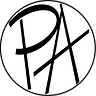 PA Lighting logo
