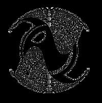 Bouwer Architects Logo