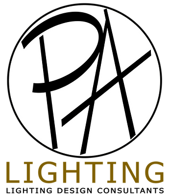 PA Lighting Design