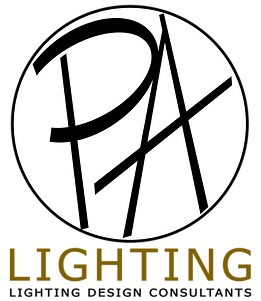PA Lighting.png