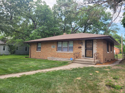 PENDING! MOVE-IN READY!