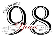 98TH%20Anniversary%20Logo_edited.jpg