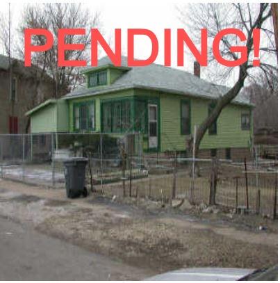 5747 E. 6th Ave.-PENDING