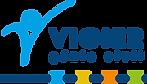 Logo-vigier-genie-civil-300x171.png