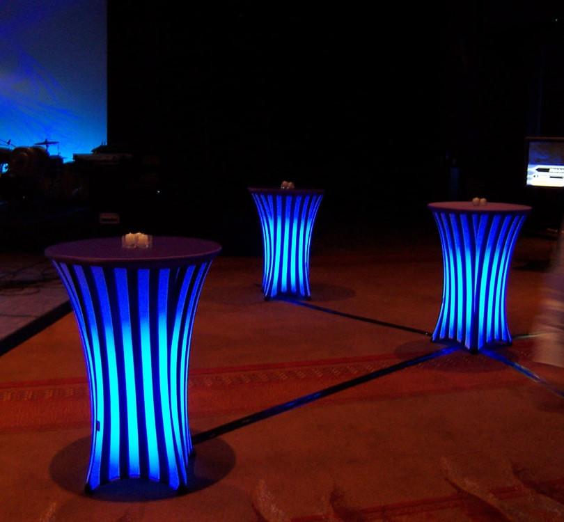 gallery-night-stripes-highboys-w-lights.