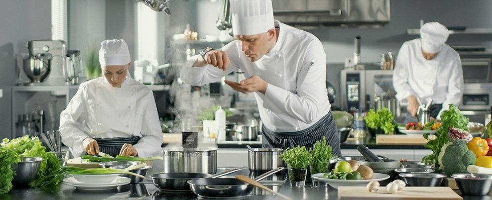 Vesta Kitchen Photo.jpg