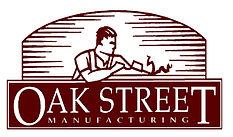 Oak-Street-Logo-maroon-with-white-bg_edi