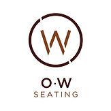 OW Seating Logo.jpg