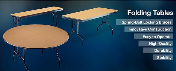 banner-folding-table.jpg