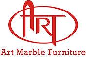 Art Marble Logo w Name.jpg