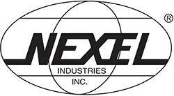 Nexel Logo.jpg