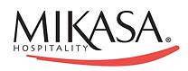 Mikasa Logo (002).png