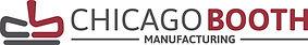 Chicago Booth Logo.jpg