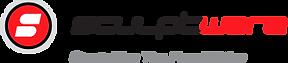 Sculptware logo.png