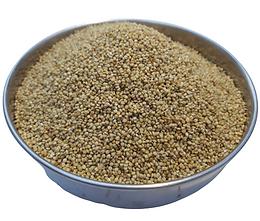 BROWN TOP Millet Rice, Unpolished (Andu Korralu, Bennakki hullu, Makra)