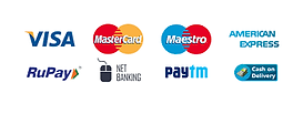 payment icon images.png