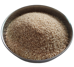 BARNYARD MILLET Rice  झिंगोरा, सांवा Sanwa chawal/Moraiyo/ Shyama