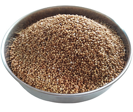 KODO MILLET Rice, Unpolished ( कोद्रा  Koden / Kodra / Arikelu / Harka )