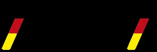 maskenverband-deutschland_mitgliedslabel