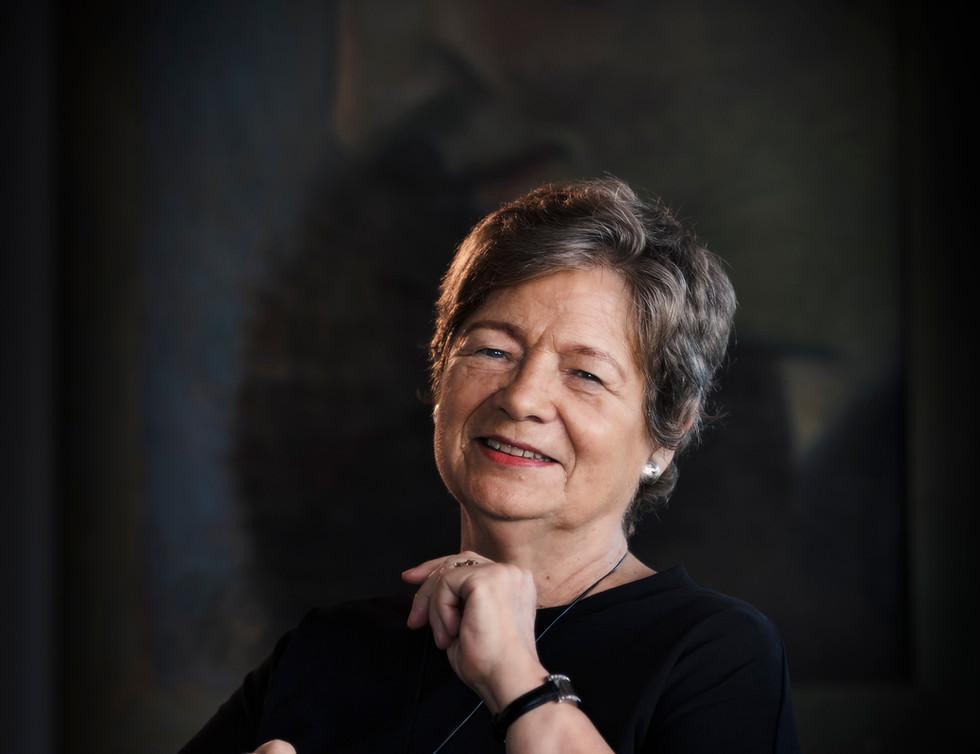 Karin Kjølbro