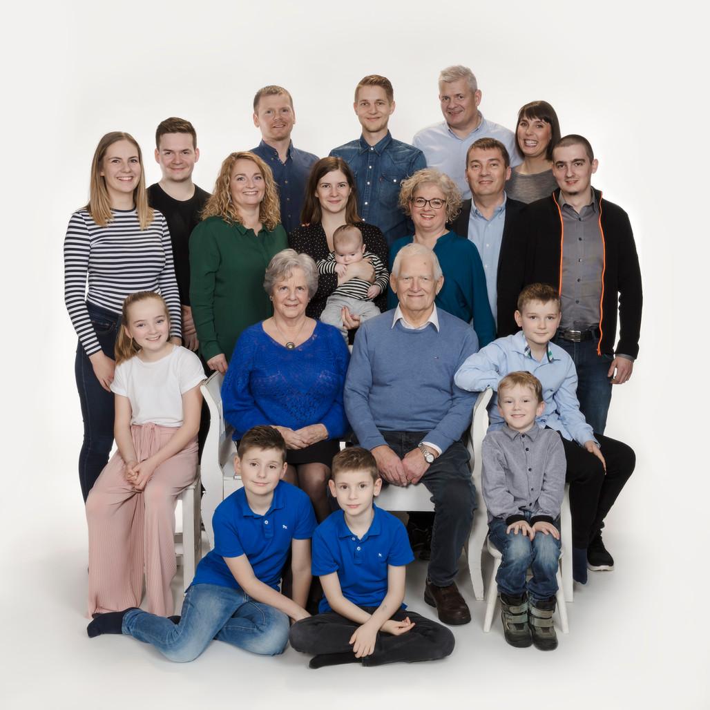 familjymyndir_33A6792.jpg