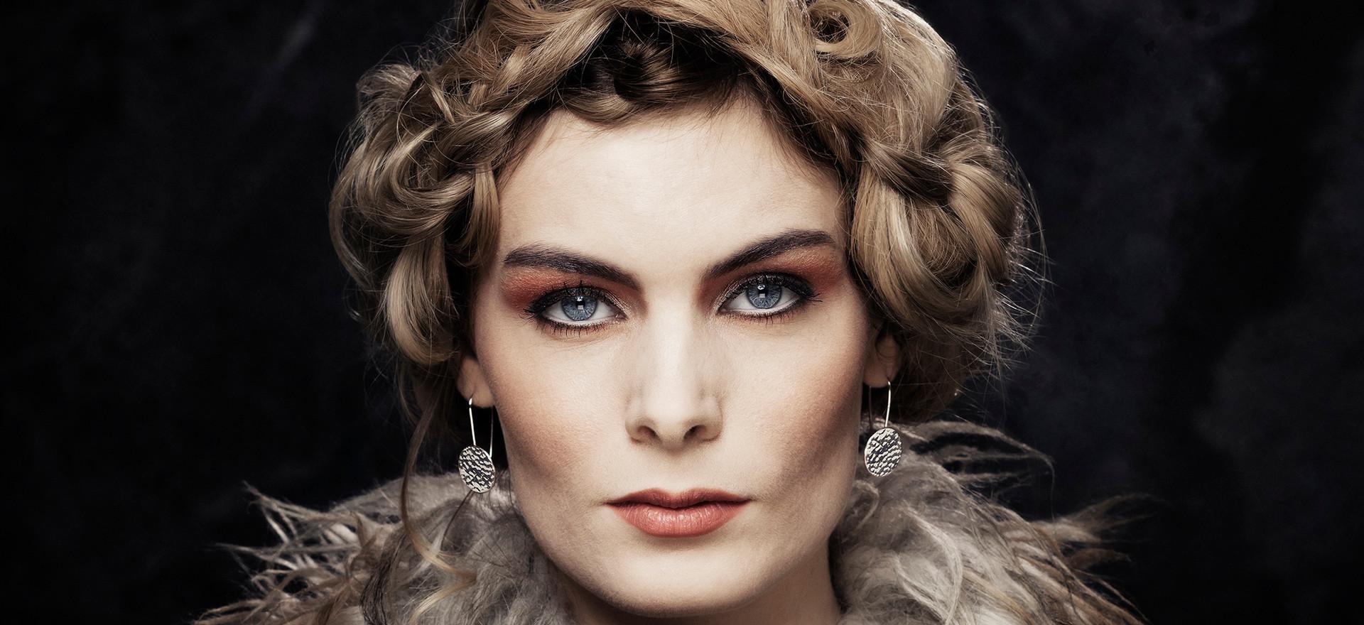 Miss Føroyar / Miss Faroe Islands