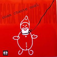 Coax chante Noel.jpg