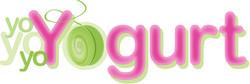 Yorgurt Logo