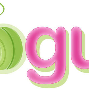 Yogurt Logo