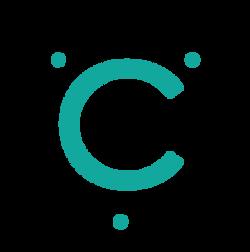 C. Scenic Logo