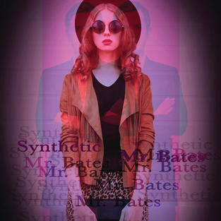 Synthetic Mr. Bates