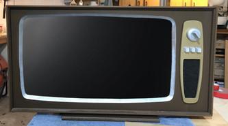 Trade Show TV