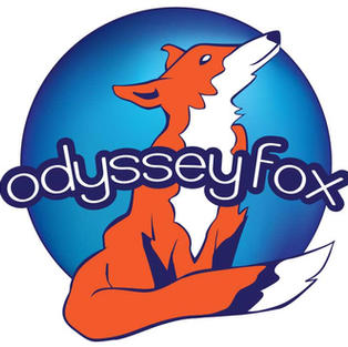 Odyssey Fox Logo