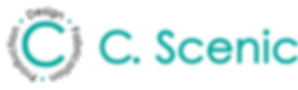web branding logo bar with circe.png