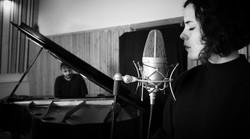 Studio session copie2 (1)