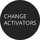 change activators logo 2019.png