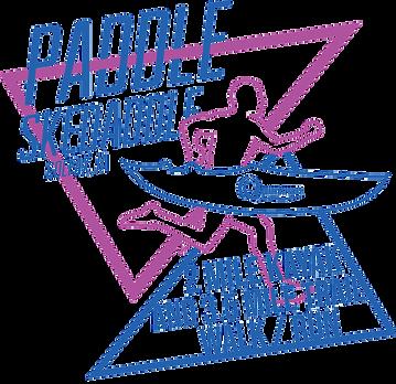 PaddleSkedaddleLogo.png